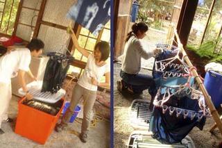 http://www.befarmer.com/main/upload/2009/02/3-thumb.jpg