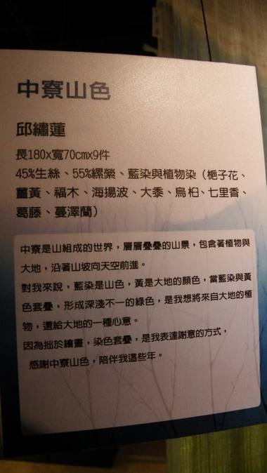 https://www.befarmer.com/main/upload/2011/01/IMGP5198-thumb.JPG