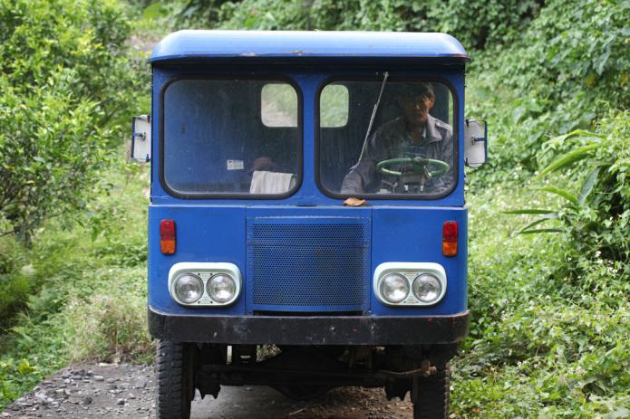 car-141012